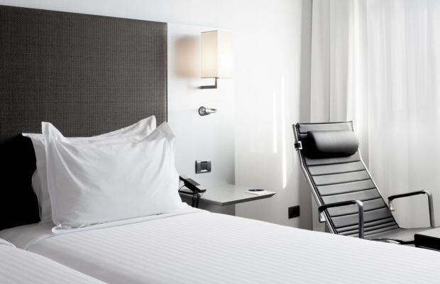 фотографии AC Hotel Alicante изображение №12
