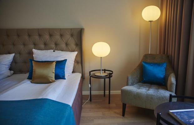 фото Quality Hotel Taastrup изображение №34