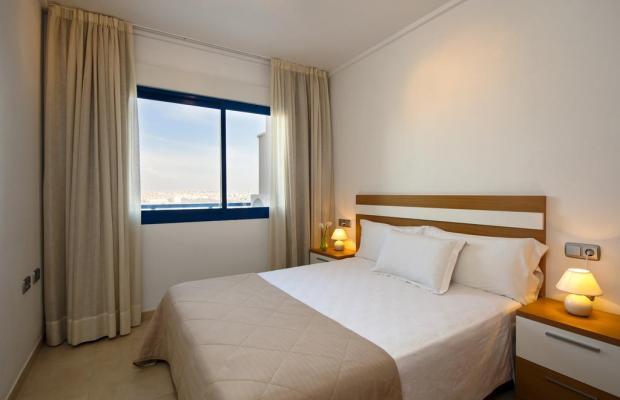 фото отеля Alicante Hills изображение №21