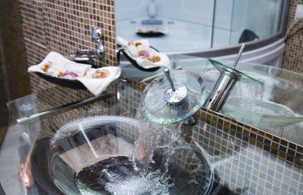 фотографии отеля Al Johari изображение №7
