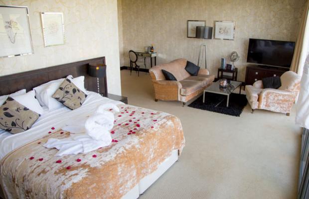 фото отеля Macdonald Kinsale Hotel & Spa (ex. Carlton Hotel Kinsale) изображение №13