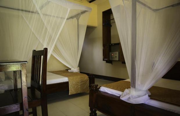 фото отеля OGH Amaan Bungalows Nungwi изображение №5