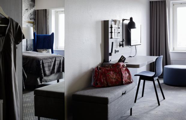 фото отеля Scandic Regina изображение №13