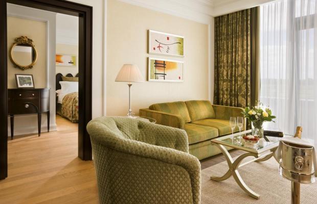 фото Castlemartyr Resort Hotel изображение №34