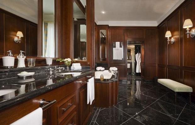 фото отеля Castlemartyr Resort Hotel изображение №13
