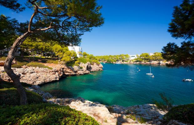 фото отеля Fortuna Majorca изображение №1