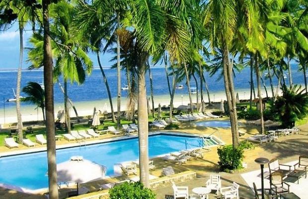 фото отеля Kenya Bay Beach изображение №1