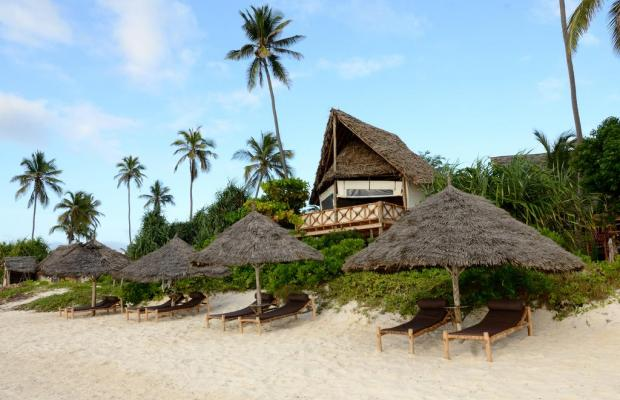 фотографии Azanzi Beach изображение №12