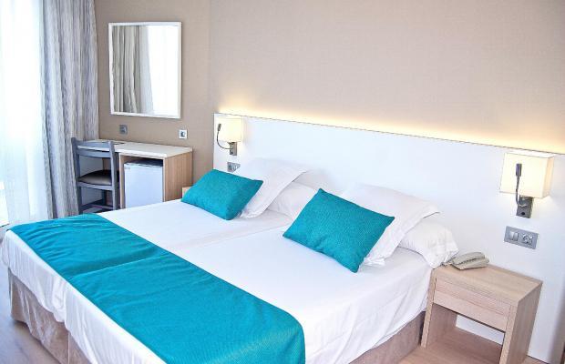 фото отеля BQ Delfin Azul изображение №9