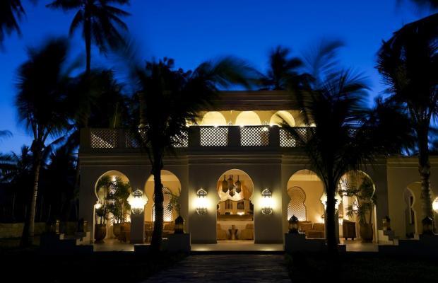фотографии Baraza Resort & Spa изображение №20