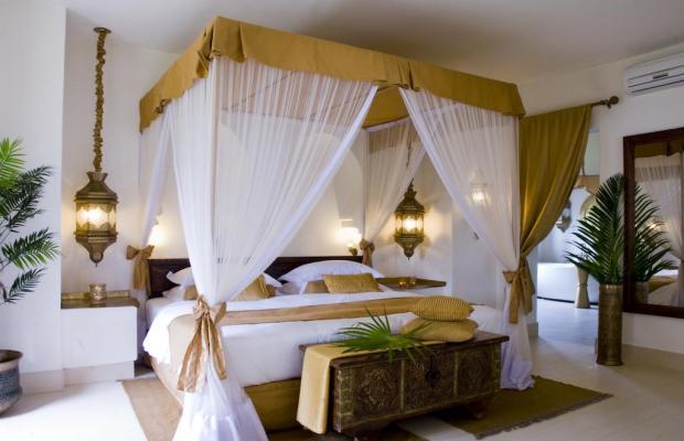фото отеля Baraza Resort & Spa изображение №17