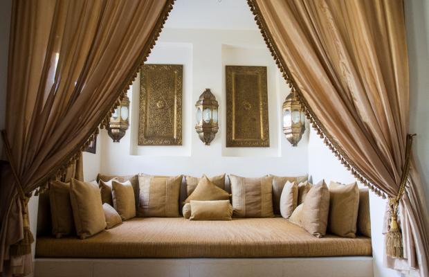 фотографии Baraza Resort & Spa изображение №8