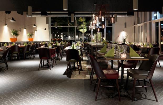 фото отеля Scandic Silkeborg изображение №17