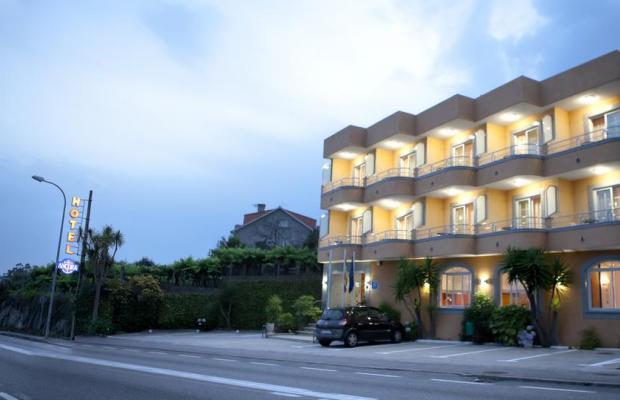 фото отеля Ancora изображение №13