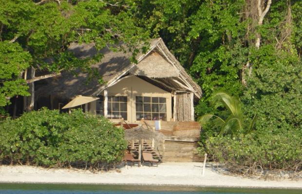 фотографии Fundu Lagoon изображение №8