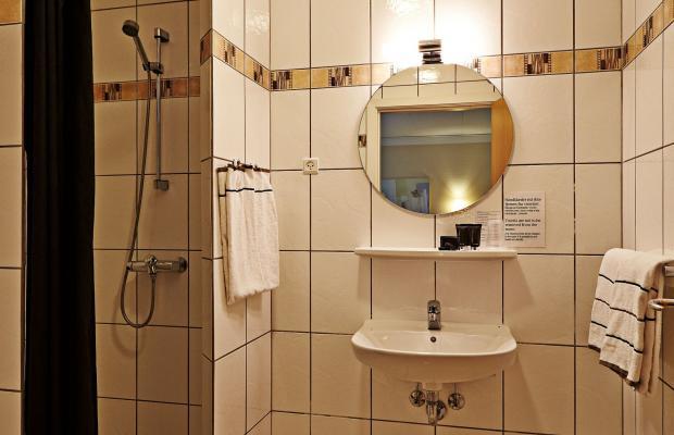 фото отеля Svanen изображение №33