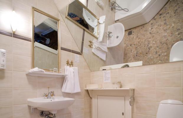 фото отеля Tyrstrup Kro изображение №29