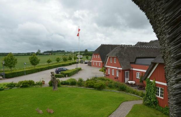 фото отеля Tyrstrup Kro изображение №5