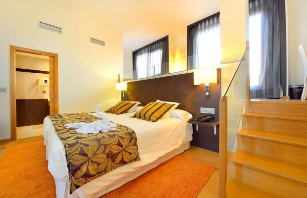 фотографии Norat Marina Hotel & Spa изображение №20