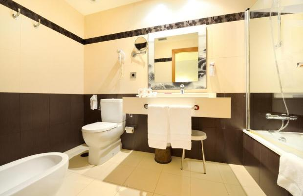 фото Norat Marina Hotel & Spa изображение №18