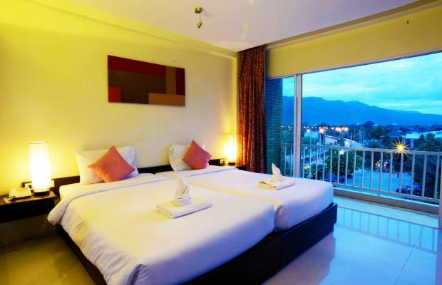 фотографии B2 Resort Boutique & Budget Hotel (ex. Center Park Service Apartment and Hotel) изображение №8