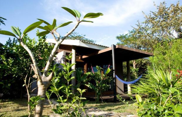 фото Las Avellanas Villas изображение №10