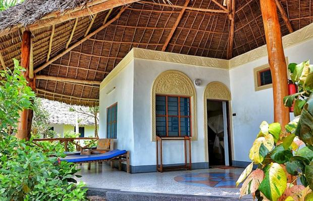 фото отеля Pongwe Beach изображение №13