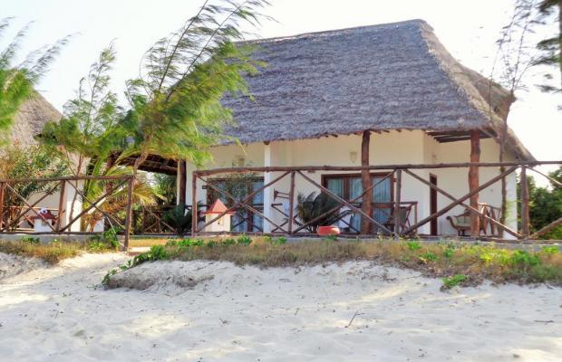 фото отеля Reef & Beach Resort изображение №9