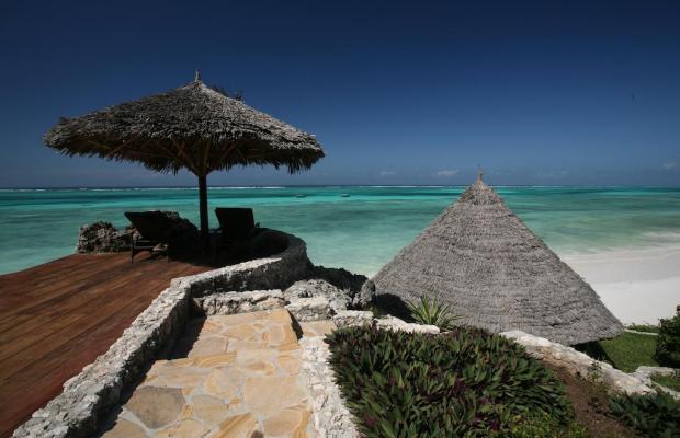 фотографии Karafuu Beach Resort изображение №28