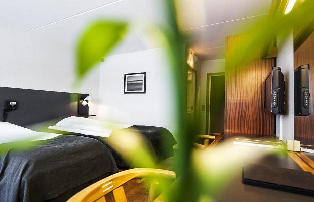 фотографии First Hotel Aalborg изображение №48