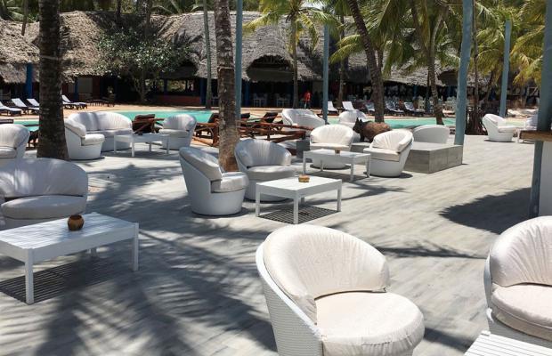 фото Kiwengwa Beach Resort изображение №18