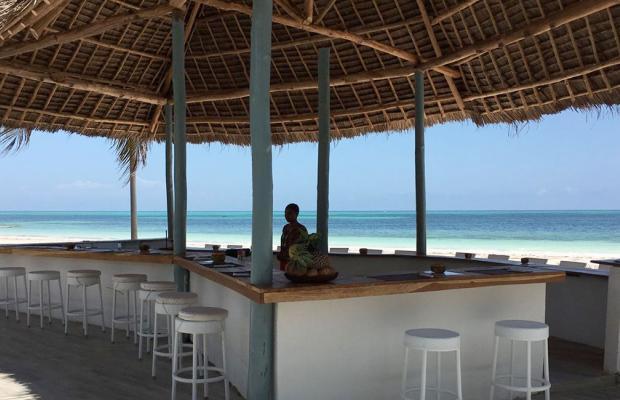 фото отеля Kiwengwa Beach Resort изображение №17