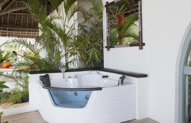 фото отеля Kiwengwa Beach Resort изображение №5