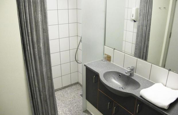 фотографии отеля Propellen Hotel изображение №35