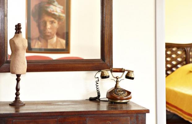 фотографии Propellen Hotel изображение №32