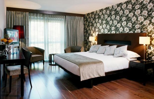 фотографии The Twelve Hotel изображение №28
