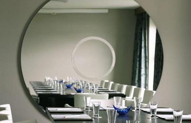 фото отеля The Twelve Hotel изображение №25