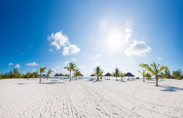 фотографии отеля Kono Kono Beach Resort изображение №31