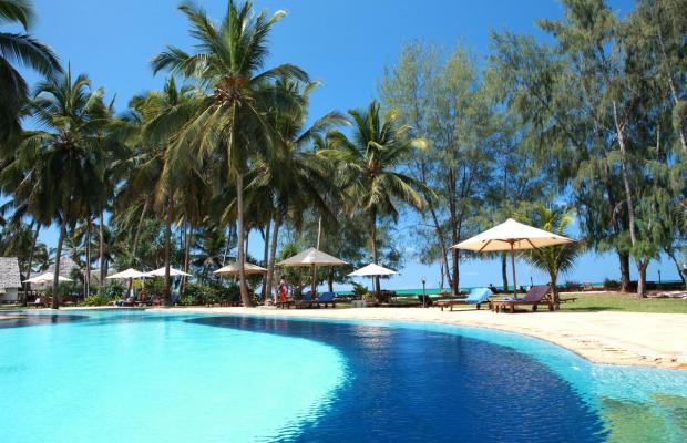 фото отеля Blue Bay Beach Resort изображение №1
