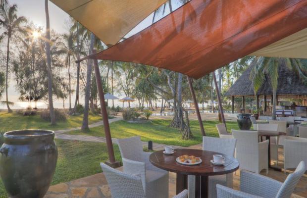 фото отеля Blue Bay Beach Resort изображение №17