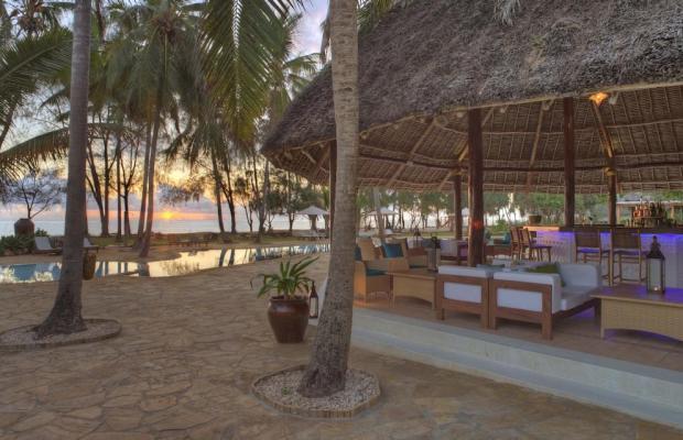 фотографии отеля Blue Bay Beach Resort изображение №11