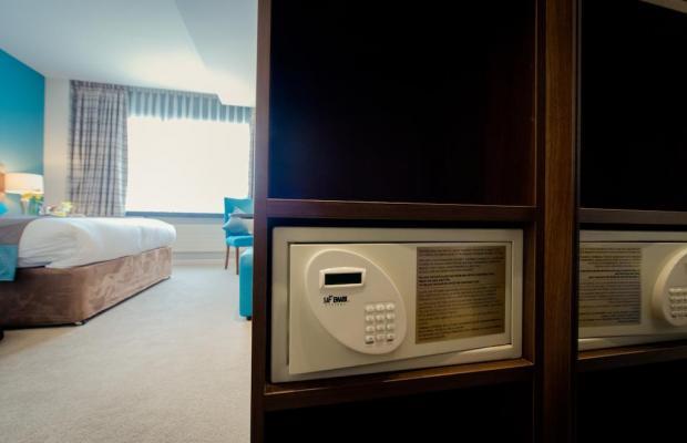 фото отеля IMI Residence изображение №17