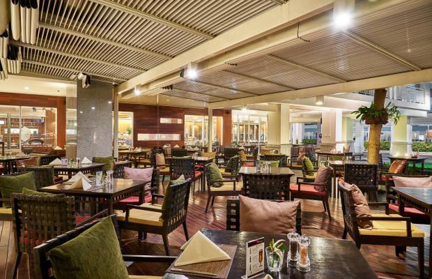 фотографии отеля Kantary Hills изображение №23