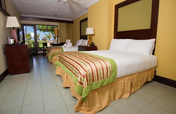 фото Doubletree Resort by Hilton Central Pacific - Costa Rica (ex. Doubletree Resort by Hilton Costa Rica - Puntarenas) изображение №22
