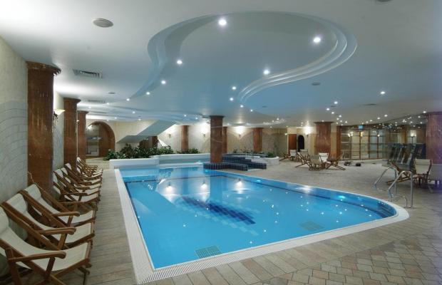 фотографии Gai Beach Resort Spa изображение №16