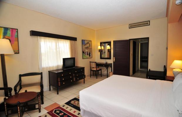 фотографии Mombasa Continental Beach Resort изображение №20