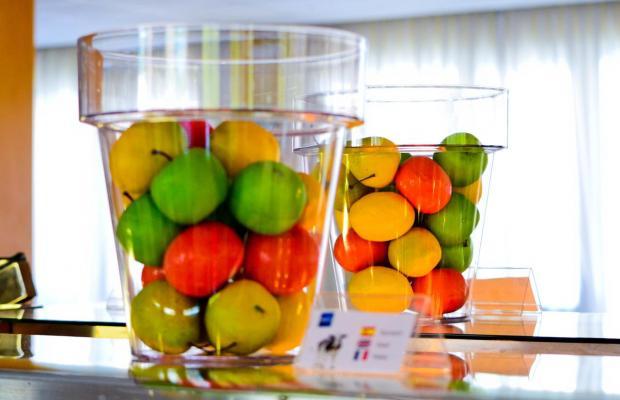 фото отеля Maya Alicante (ex. Kris Maya) изображение №25