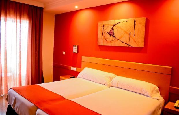 фото отеля Maya Alicante (ex. Kris Maya) изображение №13