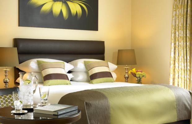 фотографии International Hotel Killarney изображение №8