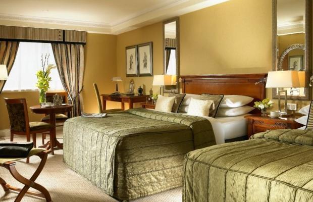 фото отеля International Hotel Killarney изображение №5